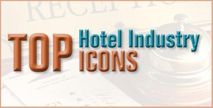 Hotel_Iconslogo